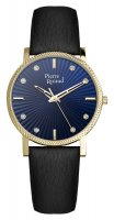 zegarek  Pierre Ricaud P21072.1295Q