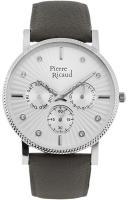 zegarek Pierre Ricaud P21072.5293QF