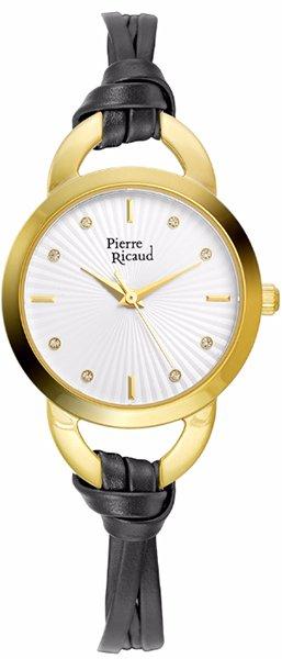 P21073.1293Q - zegarek damski - duże 3