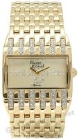 Zegarek damski Pierre Ricaud bransoleta P21081.1111Z - duże 1