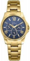 zegarek Pierre Ricaud P21090.1165QF