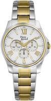 zegarek  Pierre Ricaud P21090.2163QF