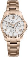 zegarek  Pierre Ricaud P21090.9163QF