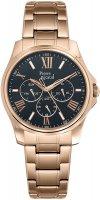 zegarek Pierre Ricaud P21090.9164QF