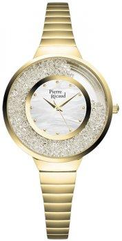 zegarek damski Pierre Ricaud P21093.114FQ