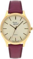 zegarek  Pierre Ricaud P22000.1011Q