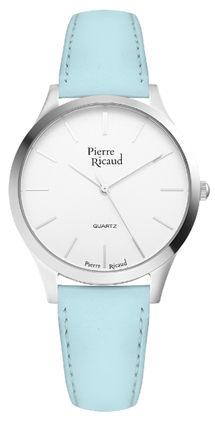 P22000.5M13Q - zegarek damski - duże 3