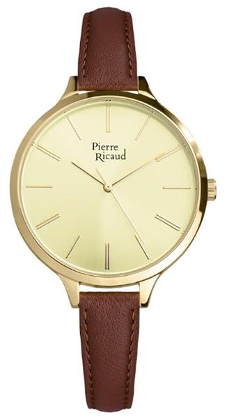 P22002.1B11Q - zegarek damski - duże 3