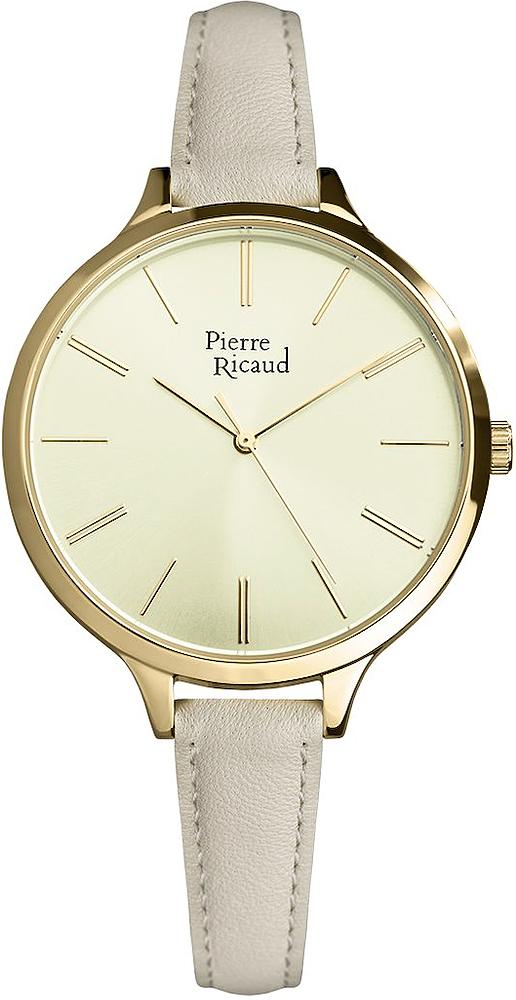 P22002.1V11Q - zegarek damski - duże 3