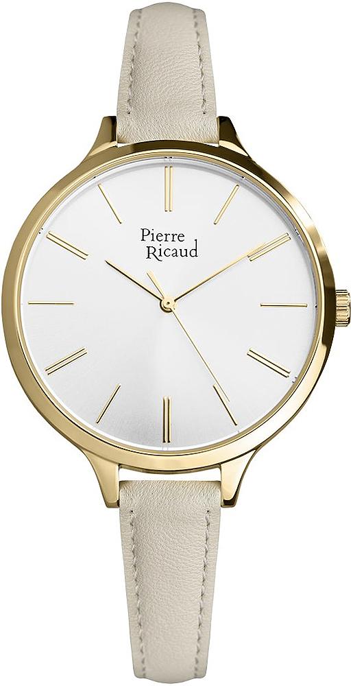 Zegarek Pierre Ricaud P22002.1V13Q - duże 1