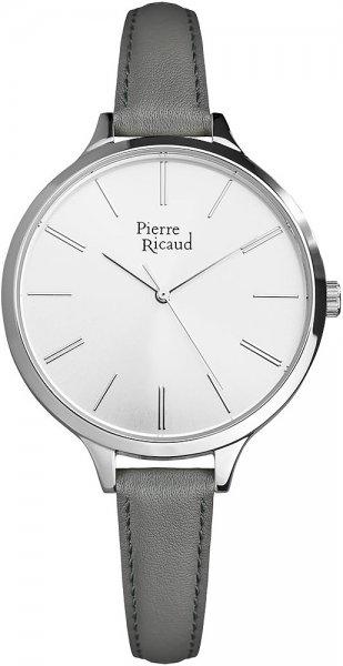 Pierre Ricaud P22002.5G13Q Pasek