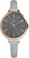 Zegarek Pierre Ricaud  P22002.9G17Q
