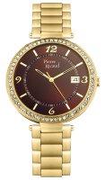 zegarek  Pierre Ricaud P22003.115GQZ