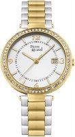 zegarek  Pierre Ricaud P22003.2153QZ