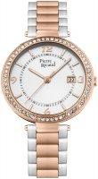 zegarek  Pierre Ricaud P22003.R153QZ
