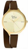 zegarek  Pierre Ricaud P22005.1B11LQ