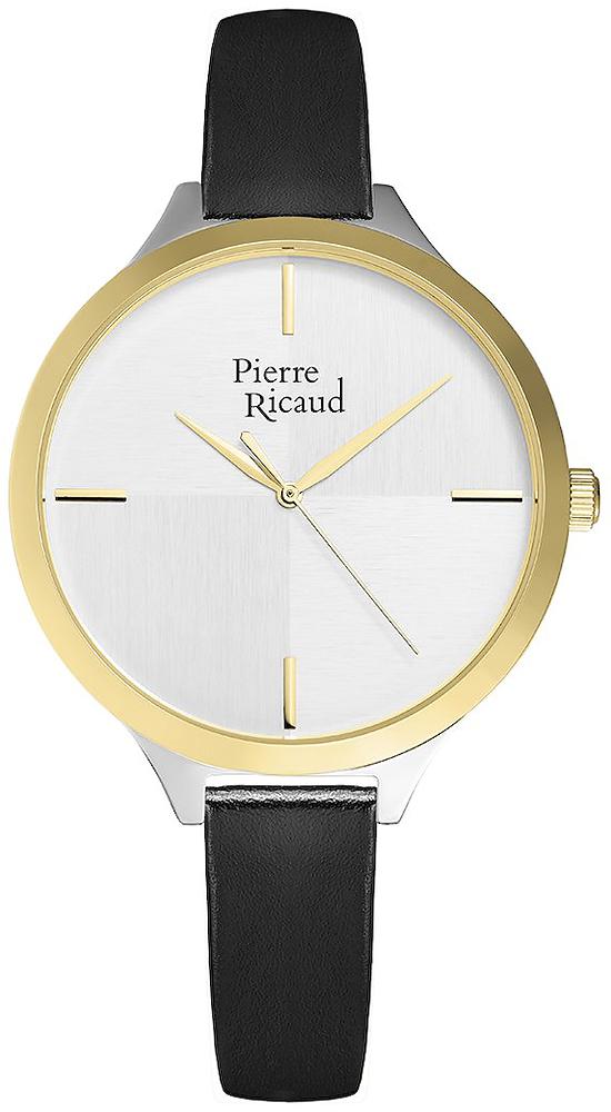 P22005.2213Q - zegarek damski - duże 3