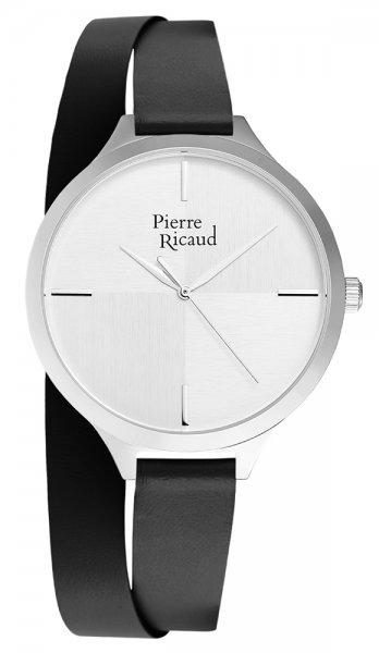 P22005.5213LQ - zegarek damski - duże 3