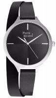 zegarek  Pierre Ricaud P22005.5214LQ