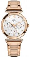 zegarek  Pierre Ricaud P22007.9163QFZ