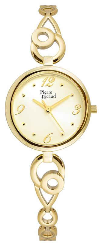 Pierre Ricaud P22008.1171Q Bransoleta