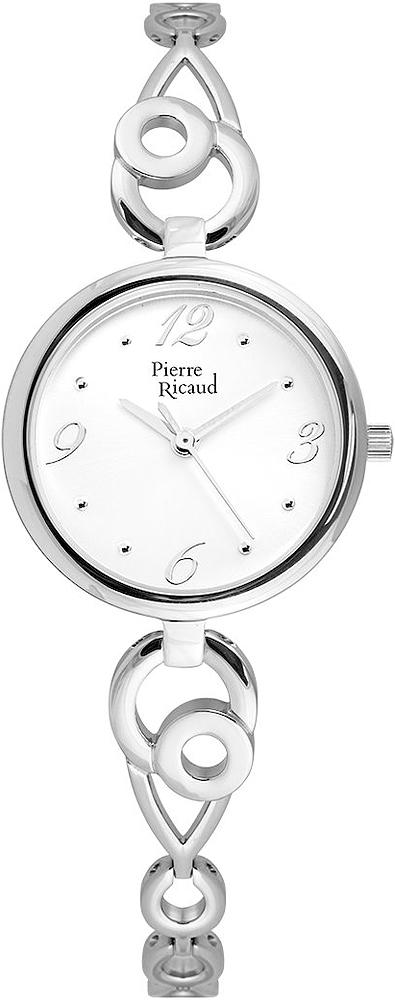 P22008.5173Q - zegarek damski - duże 3