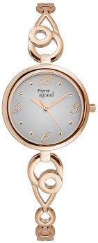 zegarek  Pierre Ricaud P22008.9177Q