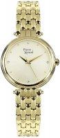 Zegarek damski Pierre Ricaud bransoleta P22010.1141Q - duże 1