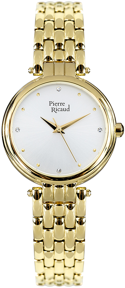 P22010.1143Q - zegarek damski - duże 3