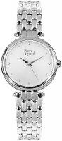 zegarek  Pierre Ricaud P22010.5143Q