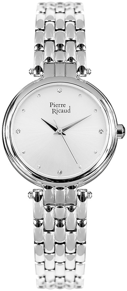 Zegarek Pierre Ricaud P22010.5143Q - duże 1