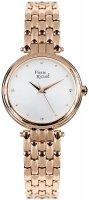 zegarek  Pierre Ricaud P22010.9143Q