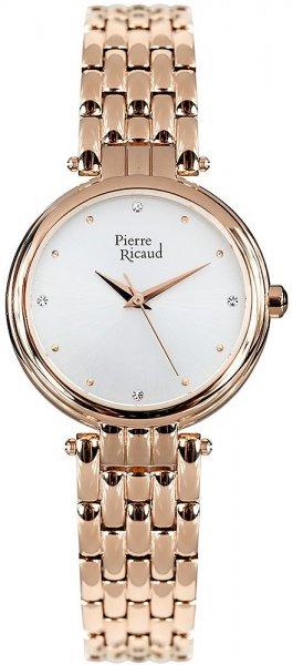 P22010.9143Q - zegarek damski - duże 3
