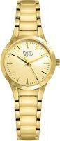 Zegarek Pierre Ricaud  P22011.1111Q