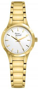 zegarek  Pierre Ricaud P22011.1113Q