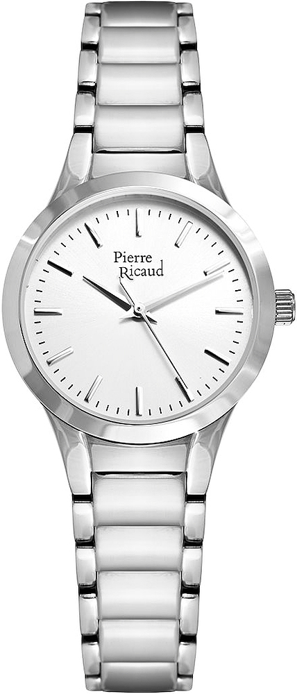 Zegarek Pierre Ricaud P22011.5113Q - duże 1