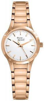 zegarek  Pierre Ricaud P22011.9113Q