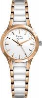 Zegarek damski Pierre Ricaud bransoleta P22011.R113Q - duże 1