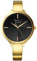 Zegarek Pierre Ricaud  P22012.1116Q