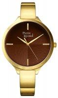 zegarek Pierre Ricaud P22012.111GQ