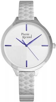 zegarek Pierre Ricaud P22012.51B3Q