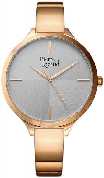 Pierre Ricaud P22012.9117Q Bransoleta