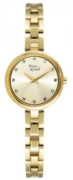 Pierre Ricaud P22013.1141Q Bransoleta