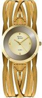 Zegarek damski Pierre Ricaud pasek P22016.1V41Q - duże 1