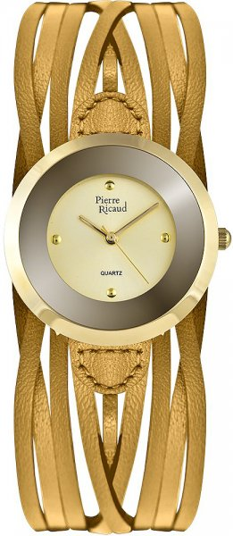 P22016.1V41Q - zegarek damski - duże 3