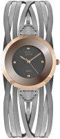 zegarek  Pierre Ricaud P22016.9G47Q