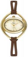 Zegarek damski Pierre Ricaud pasek P22018.1271Q - duże 1