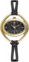 zegarek  Pierre Ricaud P22018.1274Q
