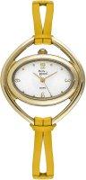zegarek  Pierre Ricaud P22018.1Y73Q