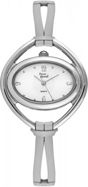 P22018.5G73Q - zegarek damski - duże 3